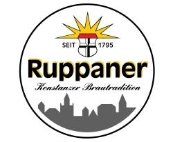 Ruppaner